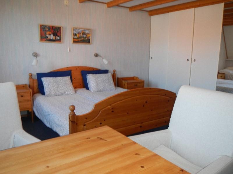 Kamer met ontbijt in zeeland : bij de kersentuin in nieuwvliet